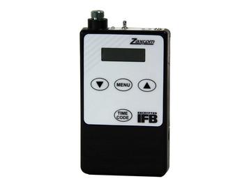 Rent: Zaxcom ERX Digital IFB Receiver