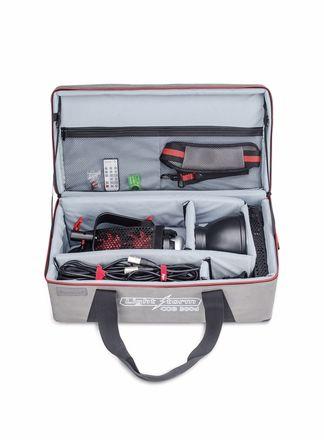 Aputure 300D & stand LED light kit aperture C300d kit