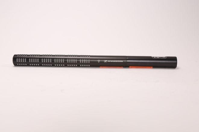 SENNHEISER ME66/K6 COMBO