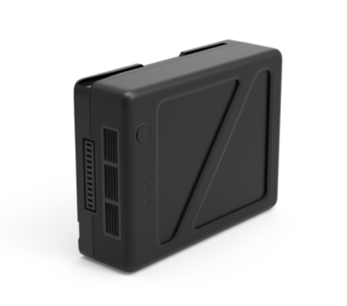 Ronin 2/Inspire 2 TB50 Intelligent Battery