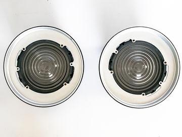 Aputure Light Storm C300d LED Light Kit with V-Mount Plate