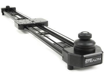 "Kessler Crane Stealth Slider Standard (39.5"")"