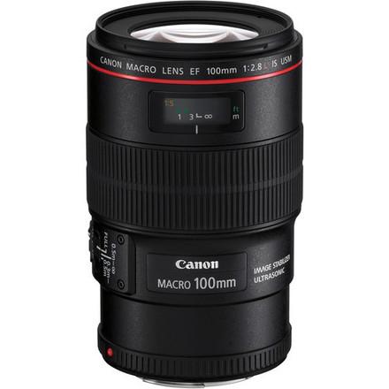 Canon 100