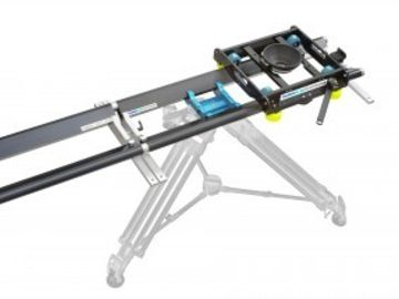 Solid Grip Systems Twin Dolly Slider