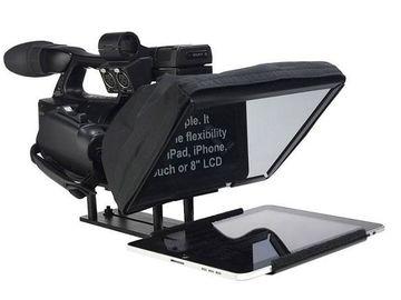 iPad Air Teleprompter