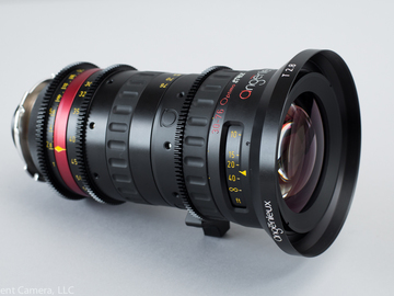 Rent: Angenieux Optimo Style 30-76mm T2.8 (PL or EF)