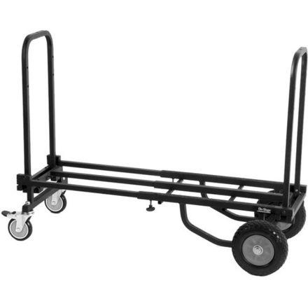 On Stage On-Stage UTC2200 Utility Cart