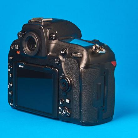 For Sale: Nikon D850 | ShareGrid
