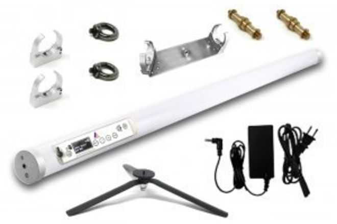 Rent A Astera Titantube Single Tube Hardware Best Prices