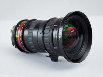 Rent: Angenieux Optimo Style 16-40mm T2.8 (PL or EF)