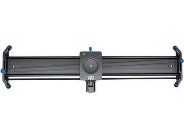 Rent: AJ Pro Motorized Camera Slider