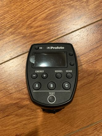 Profoto TTL-S Air Remote for Sony Cameras