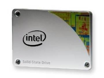 Rent: 240GB SSD
