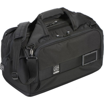 Petrol Doctor Bag 3 armored bag with internal LED light