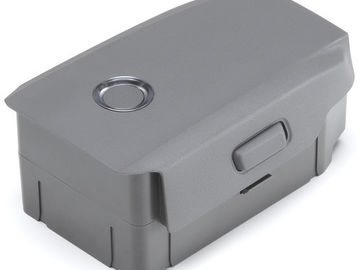 DJI Intelligent Flight Battery for Mavic 2 Pro/Zoom (2 of 3)