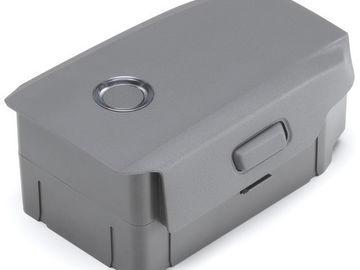 DJI Intelligent Flight Battery for Mavic 2 Pro/Zoom (3 of 3)