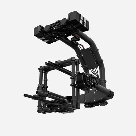 Freefly Systems MoVI XL 3-Axis Motorized Gimbal Stabilizer