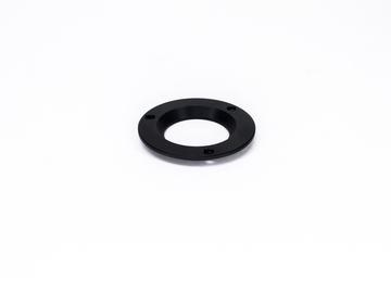 Rent: 100mm to 75mm Ball Adapter