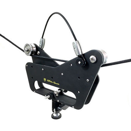 Falcon Cable Cam Kit