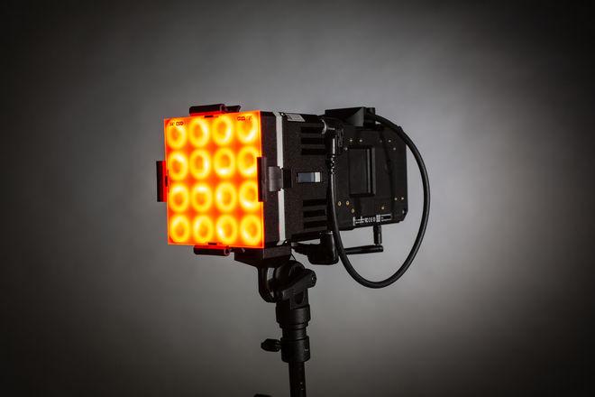 Digital Sputnik DS1 LED Modular Light System