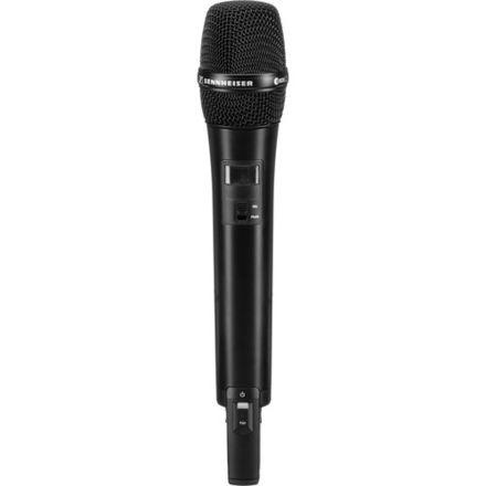 Sennheiser AVX Handheld Microphone (1 of 2)