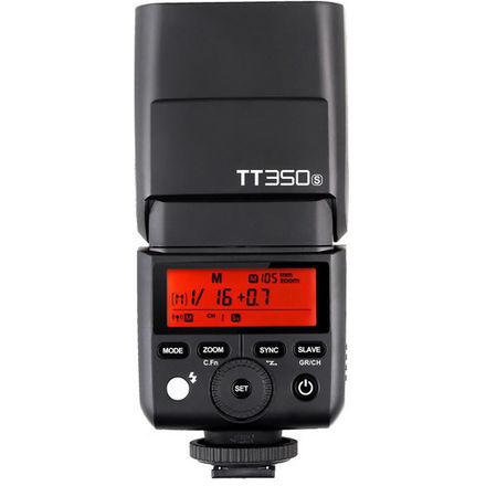 Godox TT350S Speedlite