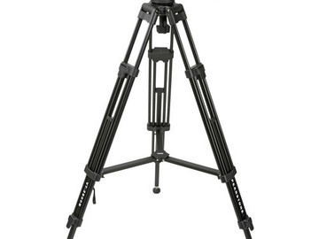 Rent: Pearstone Tripod