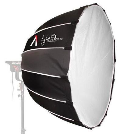 Aputure Light Dome