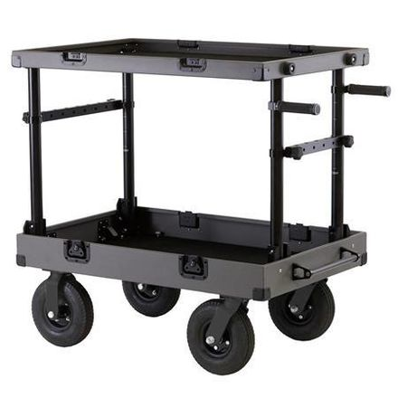 ***SUPER DEAL***Inovativ Scout 37 Camera/Equipment Cart