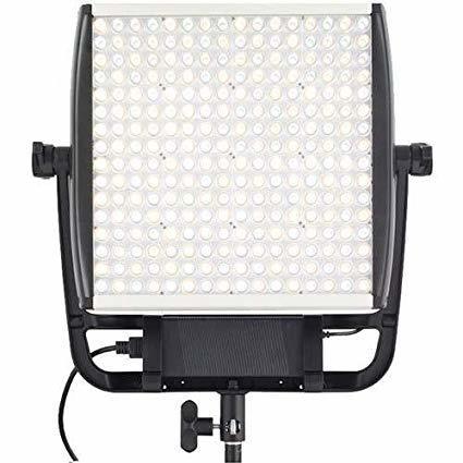 Astra Daylight LED 4X