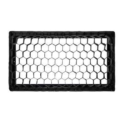 Honeycrates LM-40 50 Degree grid for Litemat 4