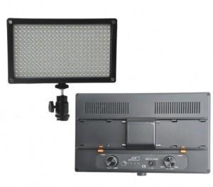 LED 312