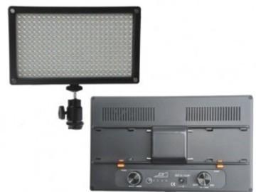 Rent: LED 312