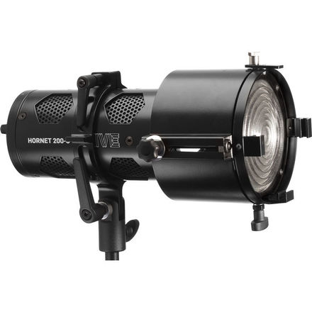 Hive Lighting Hornet 200-C
