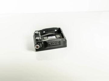 Redvolt XL Battery Module DSMC2