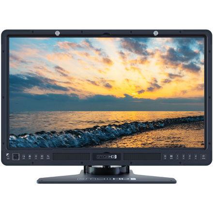 Small HD 2403 Monitor