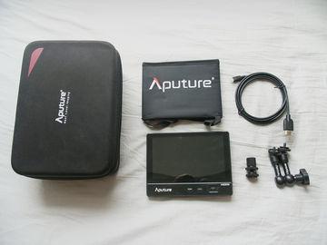 "Rent: Aputure VS-2 V-Screen 7"" LCD Monitor"