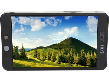 SmallHD 702 Bright 7 Full HD On-Camera Monitor