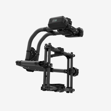 Freefly Movi Pro (1 of 5)