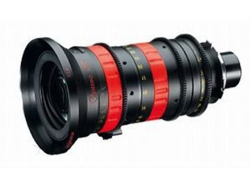 Rent: Angenieux Optimo DP Rouge 16-42 zoom T2.8 PL mount