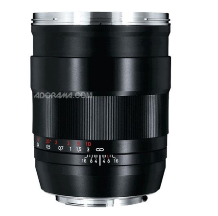 Zeiss Classic Distagon 35mm f/1.4 T*