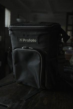 Profoto Batpac 120V