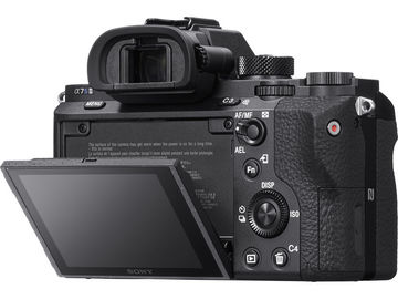 Rent: SONY A7S II BODY + 5 batteries and SDCARD!! Special Offer.