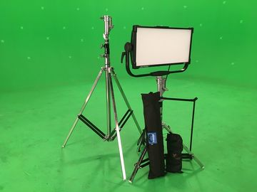 Rent: Studio Black ARRI S60-C SkyPanel and Arri S30-C