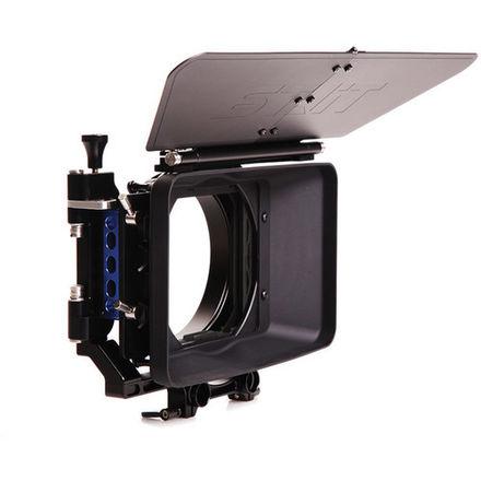 UPDATED! 1st AC Kit - Matte Box, Follow Focus, & Monitor