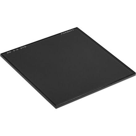 HiTech 4x4 Filters