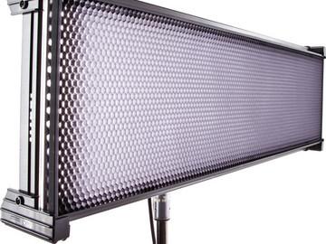 Kino Celeb 400 LED Light