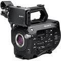 Rent: FS7 Camera Body w/ accessories