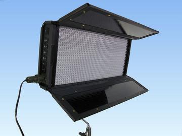 Cool Lights Bi-color 1200 LED Panel kit