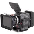 Rent: Wooden Camera Zip Box - 110-115mm